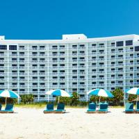 Hotelbilder: The Island House Hotel a Doubletree by Hilton, Orange Beach