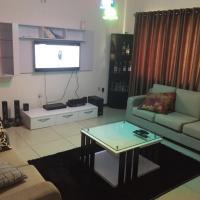 Foto Hotel: Ligali Ayorinde Street, Lagos