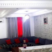 Hotelbilder: Du Vrai Haut Standing, Tunis