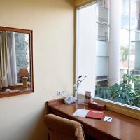 Hotelfoto's: Resor Tuban Tropis, Tuban