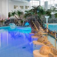 酒店图片: 库撒蒙特洛皮齐假日俱乐部酒店 , 库萨莫