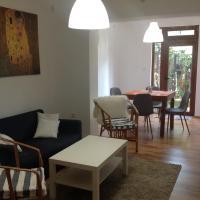 Hotelbilder: Bohemi, Karlovo