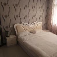 Hotelbilder: Yima Guesthouse, Wugong