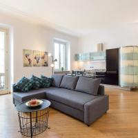 Corso Como Apartment -Charme and Comfort