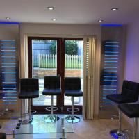 Hotel Pictures: Costa/Emmanuel house, Brighton & Hove