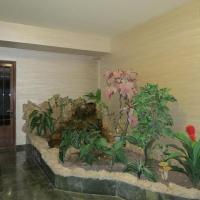 Hotellikuvia: Lovely and Cosy Apartment, Jerevan