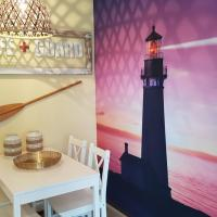 Hotel Pictures: the Lighthouse, Hollum