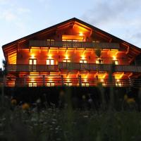 Hotellbilder: dolomit24 | design apARTments, Sillian