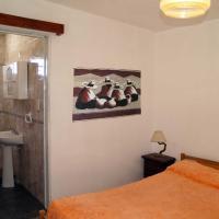 Hotellbilder: Complejo Aires Serranos, Mina Clavero