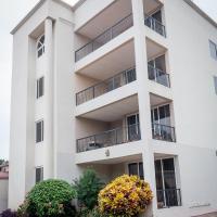 Hotellbilder: Homes and Lettings Ltd, Accra
