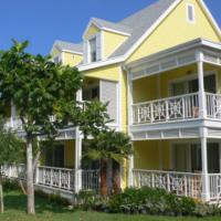 Hotel Pictures: Valentines Resort & Marina, Harbour Island