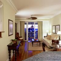 Luxury One Bedroom Villa or Townhome