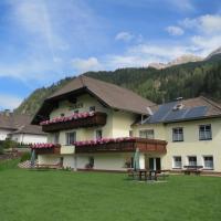Gästehaus Marianne Baier