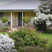 Fotografie hotelů: Maggie's Place, Griffith