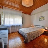 Фотографии отеля: Apartment Zdenka.5, Селце