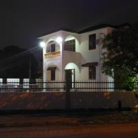 Hotellikuvia: BBQ 4 bedroom House, Ipoh