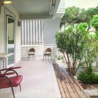 Фотографии отеля: Casa con giardino, Червиа