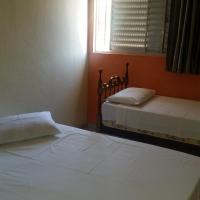 Hotel Pictures: Hotel Chaves, Pirapora