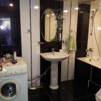 Hotellikuvia: B&B in Vanadzor, Vanadzor