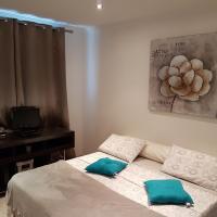 Fotos de l'hotel: Appartement Alger OF, Ouled Fayet