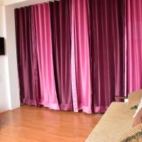 Zdjęcia hotelu: Well furnished studio apartment near Sanjauli, Shimla