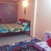 Fotos do Hotel: ValleyView Rooms with Homely Ambience, Shimla