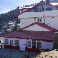 ホテル写真: Homely Feel like stay in Kufri-Shimla, シムラー