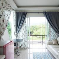 Φωτογραφίες: Apartment on Phuket, Rawai Beach