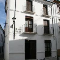Hotel Pictures: Casa Rural Villalta, Priego de Córdoba