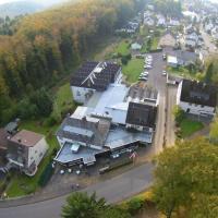 Hotelbilleder: Landhotel Westerwald, Ehlscheid