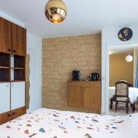 Hotelbilder: B&B Villa De Keyser, Eeklo