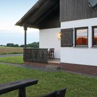 Hotelbilleder: Two-Bedroom Holiday Home in Thalfang, Thalfang