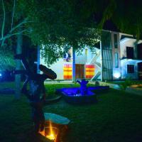 ホテル写真: Sisara Dream Residance, Embilipitiya