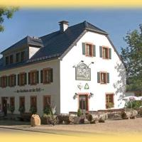 Hotel Pictures: Anno 1826, Kronenburg