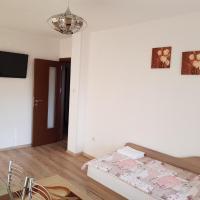 Hotelbilder: D&V Apartment, Sandanski
