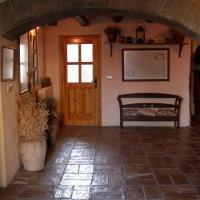 Hotel Pictures: Casa Rural Boletas, Loporzano