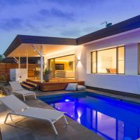 Hotelfoto's: Kaylani Beach Houses, Byron Bay