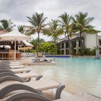 Fotos del hotel: 161 SEA TEMPLE LUXURY DIRECT STUDIO, Port Douglas