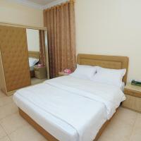 Hotelfoto's: Bait Al Afia Hotel Apartment, Sur