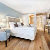 Hotel Pictures: Gasthof Engel, Ravensburg