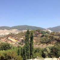 Fotos de l'hotel: Barouk Chouf