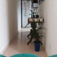 Apartamento Temporada em Cabo Frio