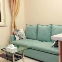 Hotel Pictures: Tangrenge Apartment Tianjin, Tianjin