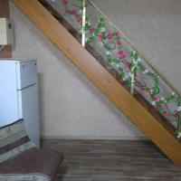 Zdjęcia hotelu: Cottage on Navumava, Rechytsa