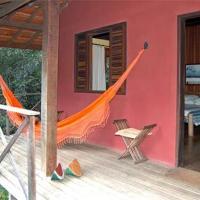Hotel Pictures: Pousada das Fadas, Visconde De Maua