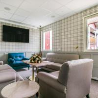 Photos de l'hôtel: Turinge Hotel, Södertälje