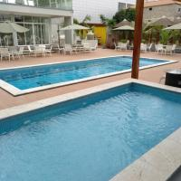 Фотографии отеля: Hotel Horizonte Novo, Viana