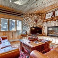 Fotografie hotelů: Timber Wolf Lodge - Wyndham Vacation Rentals, Park City