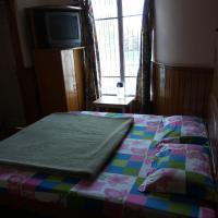 Fotos del hotel: New sansar, Shimla