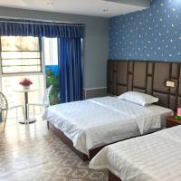 Hotel Pictures: Changde Bluesky Hotel, Changde